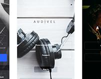 Audivel