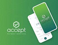 Accept APP