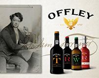 Offley Classic Portos
