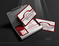 PHYSIOTHERAPIE & MANUELLE THERAPIE • The Business Card