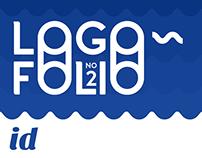ideative Logofolio No.2