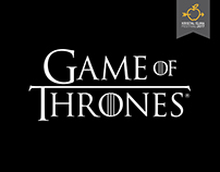 Bein / Game Of Thrones Radyo