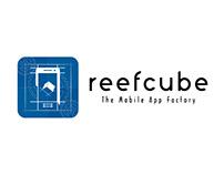 Reefcube Ltd (The Mobile App Factory)