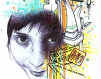 2011 Drawings