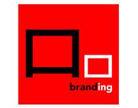 RO branding