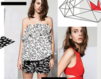 Runway Scout - 'Cameo' web banner 01-03-15