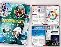 Nuevaidea - Catalogue 2015