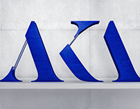 A K A