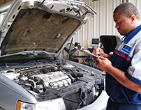 Get Service From American Automotive Service Solutions