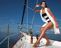 EFE SHOES SS 2016 CAMPAIGN