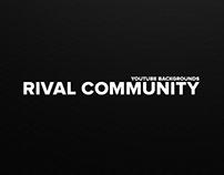 RivalCommunity