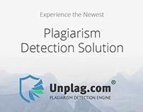 Unplag.com