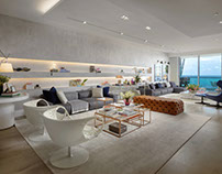 Fendi by Design Solutions