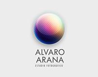 Alvaro Arana Estudio Fotográfico