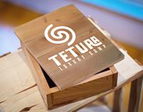 The Brand Tetura