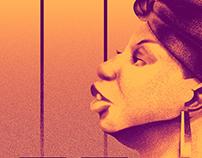 Nina Simone - Rainha do Soul