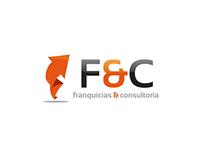 F&C | Franquicias & Consultoría