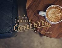 Dollop Coffee & Tea
