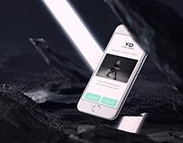 App for YID