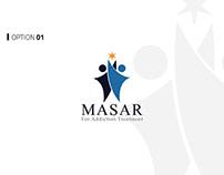 MASAR Logo