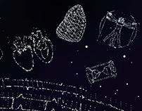 Cardio-Space (2006-2010)