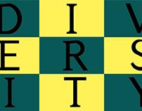 Albollón Typeface