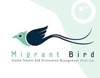 Migrant Bird Travel Agency