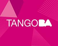 TANGOBA