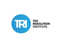 TRI Redesign