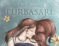 The Tale of Purbasari