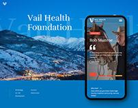 Vail Health Foundation