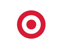 Target iPad Refresh 2013