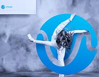 U TILICO logo design