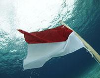 [VIDEO] Alam Indonesia