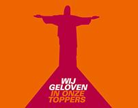 Campagne Olympische Spelen 2016 EIFFEL