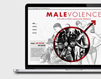Malevolence Conference Posters