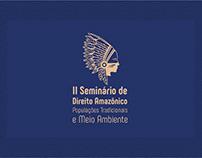 II Seminário de Direito Amazônico
