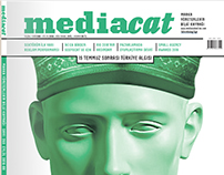 _MEDIACAT EDITORIAL DESIGN PROJECT_/