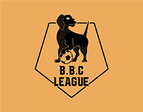 BBC League 2016