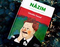 NAZIM - Gündüz Vassaf (Aylak Adam Yayınları)
