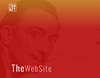 THE WEB SITE - Diseñoweb-barcelona.com