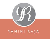 Personal Branding Animation