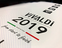 CATALOGUE Vivaldi Made in Italy from start to finish