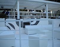 Set Design 2010