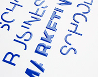 Agenda ESIC 2014-2015