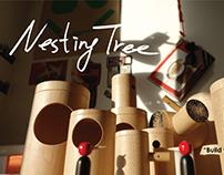 Nesting Tree