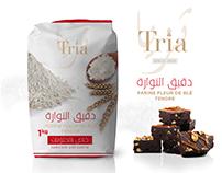 Moroccan Brands