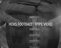 Haines City High School Hornets | Football Hype