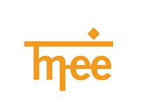 Mee // Branding