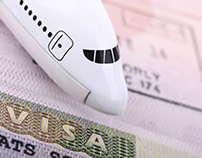 Blue Sapphire Consultants - Visa Immigration Experts